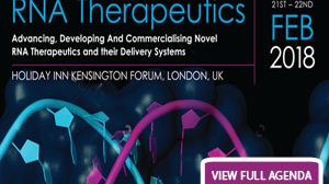 SMi Group: Exclusive Speaker Interview with Professor Nagy Habib – MiNA Therapeutics