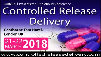 Ipsen presents on oral peptides innovations, advances and delivery
