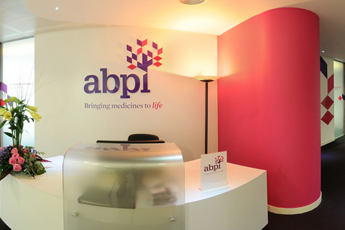 ABPI seeks comments on 'future-proof' code of practice