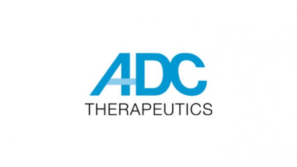 ADC Therapeutics raises $200m for next-gen antibody conjugates