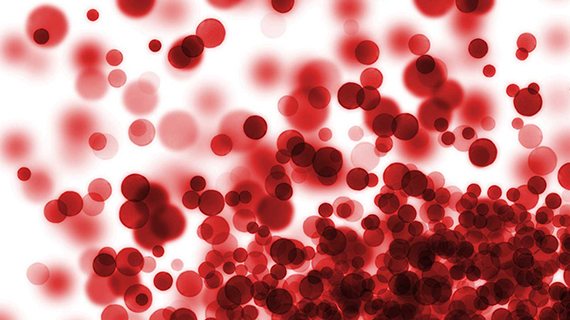 Addressing market access obstacles for rare bleeding disorders
