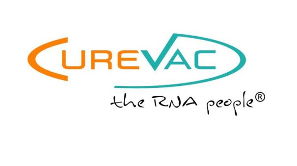 Lilly joins cancer vaccine race with CureVac alliance