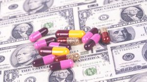 Pharma depriving developing countries of taxes – report