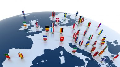 Resourcing HTA across Europe