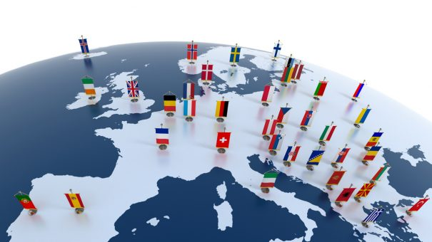 Resourcing HTA across Europe