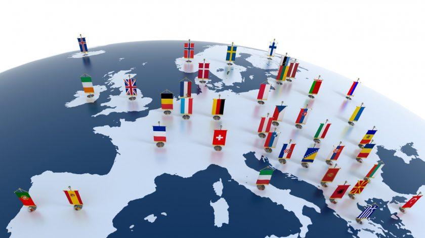 3 Questions on biosimilars in Europe: Adrian van den Hoven