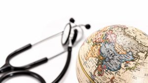 Six factors shaping healthcare in emerging markets