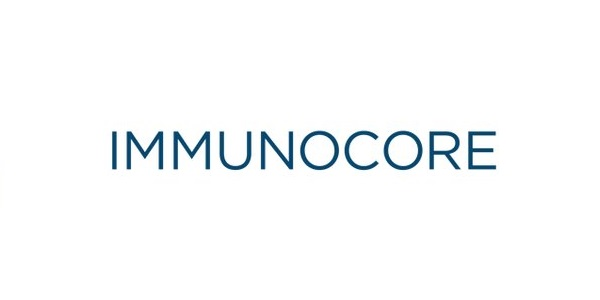 Immunocore hires Lilly's Hotchkiss as chief commercial officer