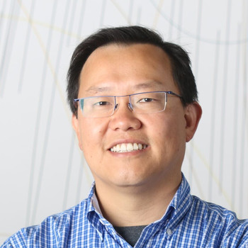 Jong Lee, CEO and co-founder of Day Zero Diagnostics