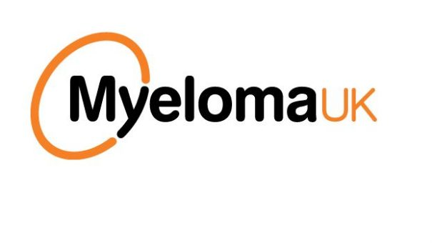 Myeloma UK launches stratified medicine trial of Darzalex combo