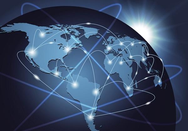 Lexmark case: pharma should review distribution networks
