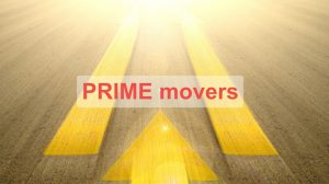 PRIME movers: taking stock of the EMA's scheme