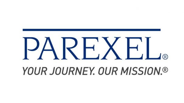 Microsoft, Parexel team up to accelerate drug development