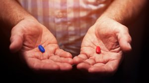 How to fix your adherence problem