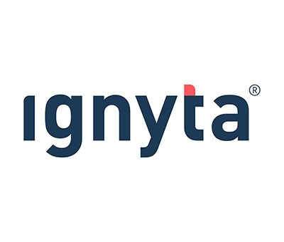 After surging on lung cancer data, Ignyta looks to raise $160m
