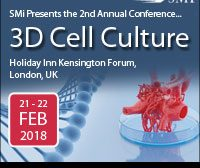 3D Cell Culture 2018: Exclusive New Interviews Released