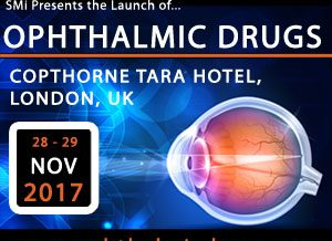 New Horizon for Treatment of Inherited Retinal Dystrophy
