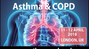 Asthma & COPD 2018