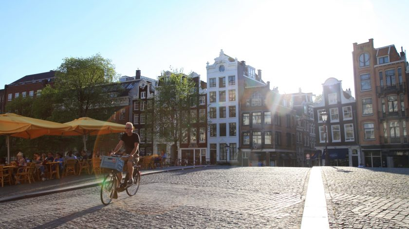 Amsterdam will minimise disruption – but no EMA guarantee on approvals