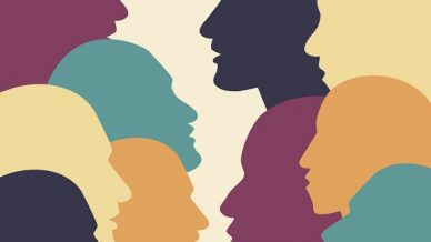 Survey: patient engagement a low priority in clinical trials