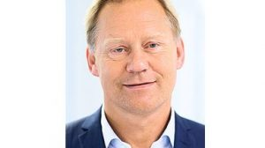 Swedish biotech Hansa shocked by CEO's sudden death
