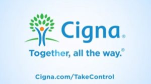 Cigna to buy digital health services firm Brighter