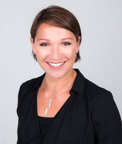 Makara Health Expands Senior Team with Hire of Director Louise Finke