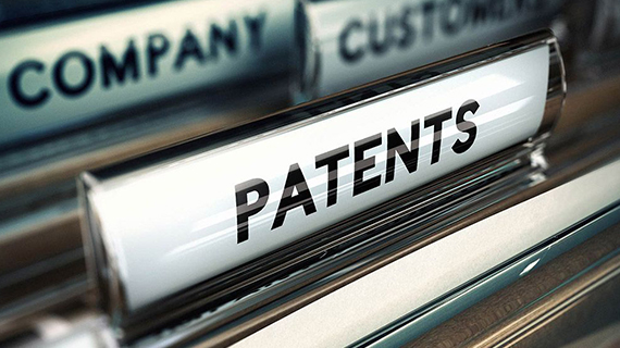 Increasing access to medicines: A critical look at pharmaceutical patents