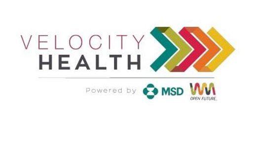 MSD and Wayra to fund UK digital health start-ups