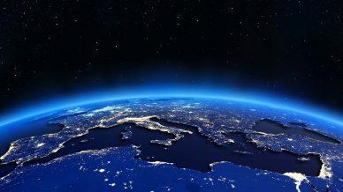 "WORLDWEBFORUM 2018 heralds the ""end of nation"""