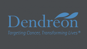 Dendreon files for bankruptcy as Provenge falters