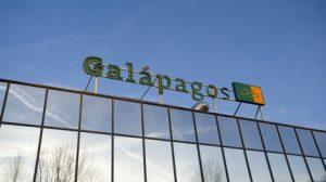 Gilead/Galapagos alliance hit again as IPF drug is binned