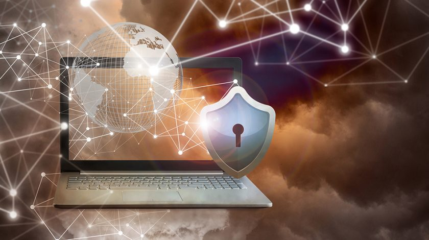 GDPR: evolving multichannel marketing to prepare for a stricter data protection environment