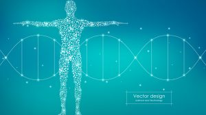 The future of diagnostics: personal genetic services