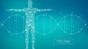 The future of diagnostics: personal genetic services