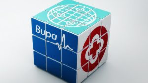 Bupa strikes digital health partnership with HealthTap