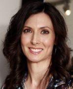 Joanne Hackett Precision Oncology Company Lantern Pharma
