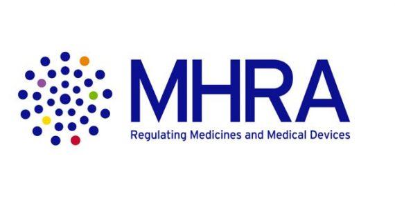 MHRA investigates opioid regulation as addiction crisis deepens