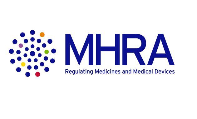 BI drug named Promising Innovative Medicine in mesothelioma