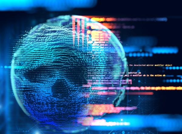 Back up data to rebuff ransomware bullies