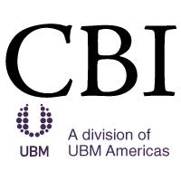 CBI, a division of UBM Americas