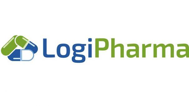 LogiPharma 2018
