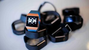 Wearables still lack evidence of patient outcomes