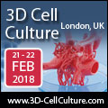 Exciting developments in the 3D Cell Culture world