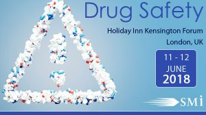 3 Key Reasons to Attend the 5th Drug Safety conference in London