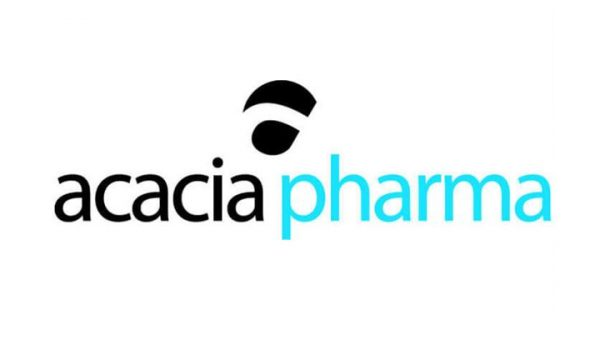 Acacia Pharma stock market launch to support nausea products