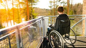 Scotland opens door to Translarna for Duchenne muscular dystrophy