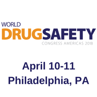 World Drug Safety Congress americas