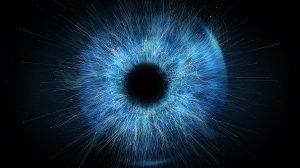 AbbVie spies potential in Regenxbio eye disease gene therapy
