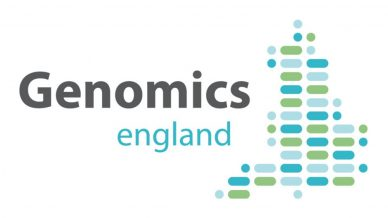 AI specialists join Genomics England's drug discovery alliance